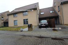 Woning in Beernem, Nijverheidsstraat 8