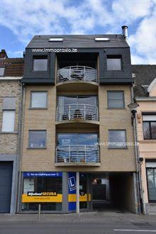 Appartement neuf à Menin, Wahisstraat 218