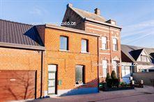 Huis te koop in Zandvliet
