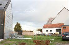 Terrain a vendre à Kampenhout