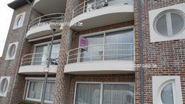 Appartement à louer Herentals, Rode Kruisstraat 57 / 102