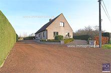 Huis in Zulte, Bauterstraat 9870