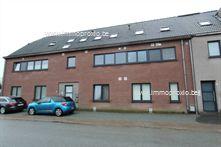 Appartement a vendre à Sint-Joris