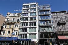 Appartement in Oostende, Van Iseghemlaan 56 / 401