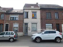 Huis te koop in Overboelare