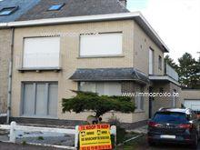 Huis te koop in Zandbergen
