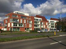 Nieuwbouw Garage te huur in Brugge