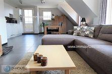 Appartement à Ingelmunster, Izegemstraat 76 / 2.1