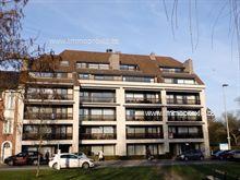 Appartement te huur in Kortrijk