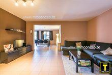 Appartement à Melle, Brusselsesteenweg 285 / A