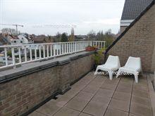Appartement te huur Gent, Antwerpsesteenweg 95