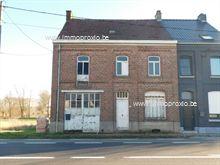 Huis te koop in Sint-Martens-Lierde