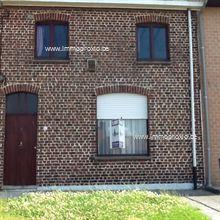 Woning in Heuvelland, Dikkebusstraat 61