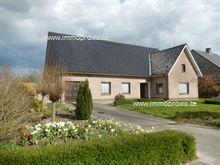 Maison a louer à Kortemark