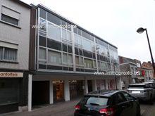 Appartement te huur in Waregem
