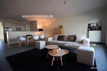 Nieuwbouw Appartement in Roeselare, Citroenstraat 10