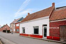 Commercial a louer à Zandvliet