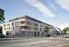 3 Nieuwbouw Commercielen te koop in Deinze