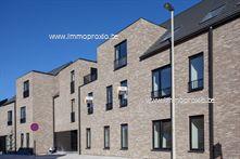 Nieuwbouw Appartement te koop in Zandvliet