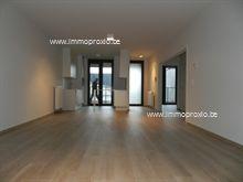 Appartement a louer à Kortrijk