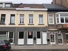 Handelspand te huur in Kortrijk