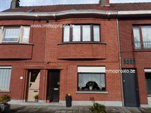 Huis te koop in Drongen