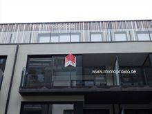 Appartement neufs a louer à Harelbeke