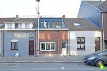 Maison A vendre Eeklo