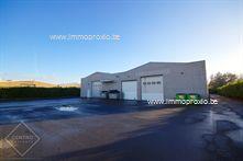 Industriel a louer à Sint-Andries