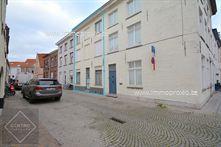 Maison A vendre Brugge