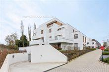 Nieuwbouw Appartement te koop in Zottegem