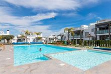 Appartement neufs a vendre à Torrevieja