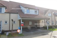 Huis te koop in De Haan