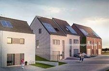 Nieuwbouw Huis te koop in Brakel