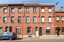 Maison a vendre à Mechelen