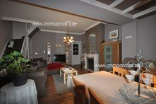 Huis te koop in Oudenaarde