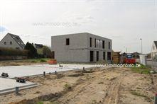 Nieuwbouw Huis te koop in Gavere