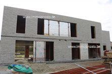Huis te koop in Gavere