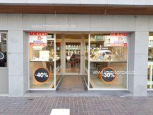 Commercial A vendre Oostduinkerke
