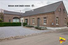 Huis te koop in Dilsen