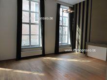 Appartement a louer à Gent