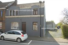 Huis te koop in Erembodegem