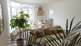 Appartement te koop in Herentals