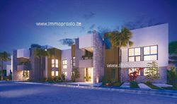 Nieuwbouw Project te koop in Marbella