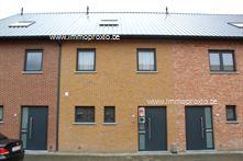 Woning Te huur Sint-Joris (Beernem)