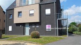 Appartement a vendre à Noorderwijk