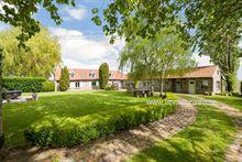 Huis te koop in Veurne