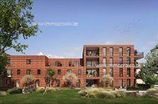 5 Nieuwbouw Huizen te koop in Aalst