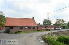 Huis te koop in Pittem