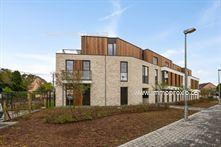 Nieuwbouw Appartement te huur in Haacht